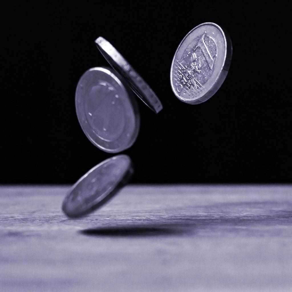 Geld verdienen mit Online-Werbung