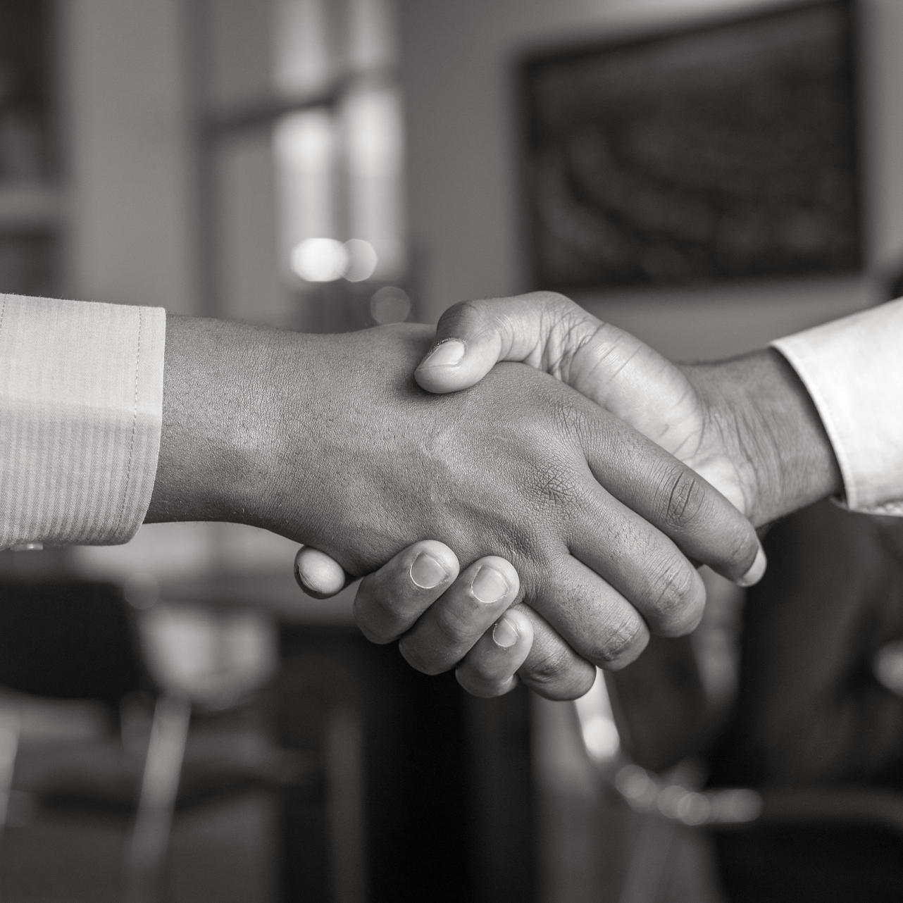Wir kooperieren gerne mit anderen Web-Agenturen und Softwarehäusern