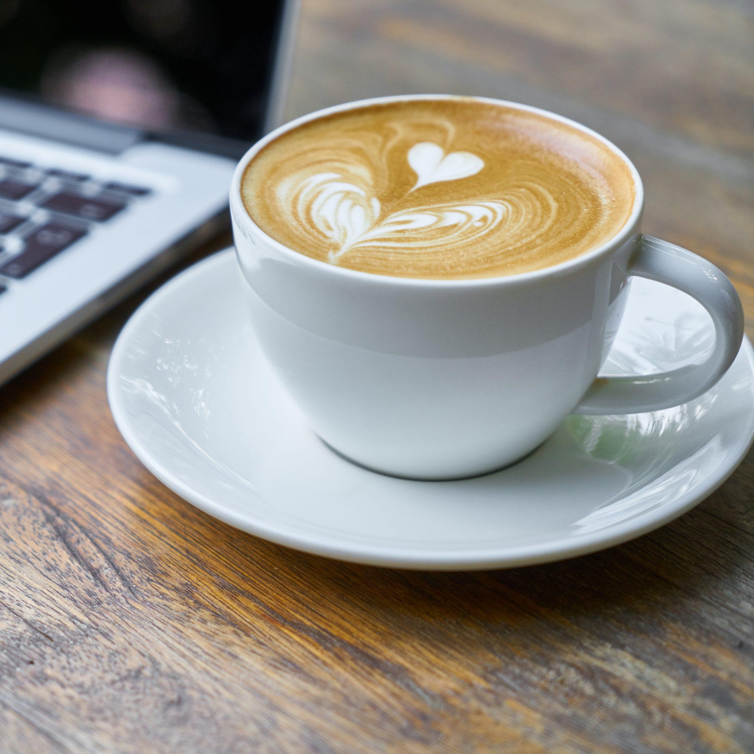 abexto_loves_coffee
